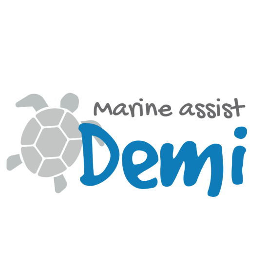 marine assist DEMI