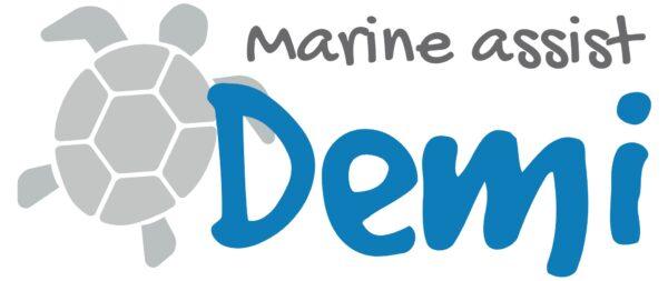 marine assist DEMI マリンアシストデミ