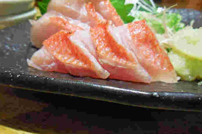 沖縄の3大高級魚
